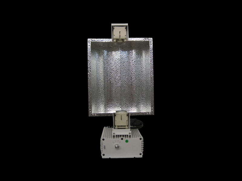 Brief Introduction of Ceramic Metal Halide Lamp