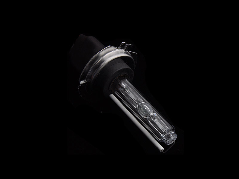 Xenon Headlight H7