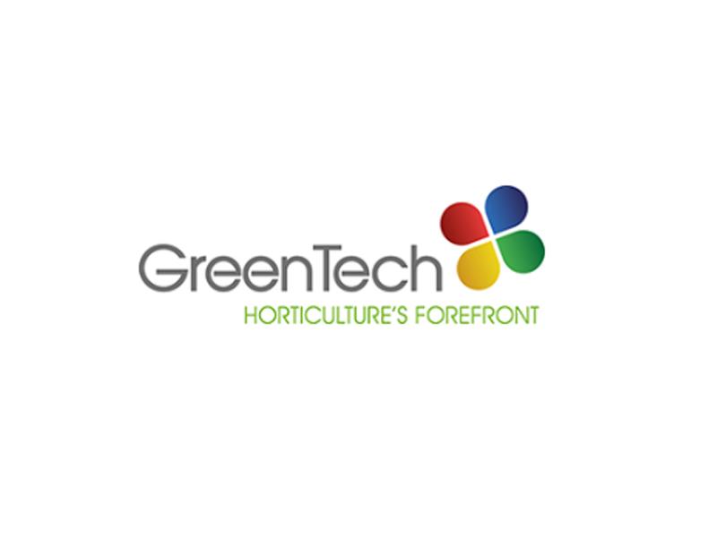 2018 Green Tech